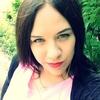 Кристина, 26, г.Нижнеудинск