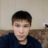 Владимир, 26, г.Удачный