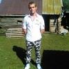 Павел, 21, г.Владикавказ