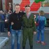 Дмитрий Калинин, 22, г.Кострома