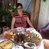 Галина, 67, г.Солонешное