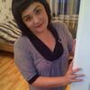 Марина, 39, г.Зеленогорск (Красноярский край)