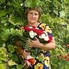 Ирина Картамышева(Гри, 29, г.Курск