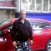 Иван, 43, г.Уссурийск