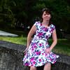 Татьяна, 36, г.Волгодонск