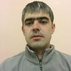 Александр, 33, г.Кызыл