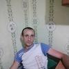 Константин, 31, г.Исилькуль