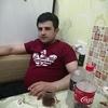 Чаник, 28, г.Барабинск