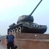 Александр, 30, г.Усть-Нера