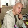 Павел, 43, г.Кыштым