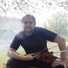 Павел, 28, г.Изобильный
