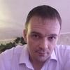 Павел, 35, г.Североуральск