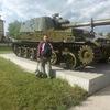 Олег, 51, г.Новокуйбышевск