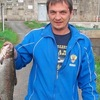Роман, 33, г.Волгореченск