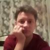 Станислав, 26, г.Керчь