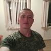 Рустем, 21, г.Волжск