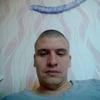 Андр, 47, г.Магнитогорск