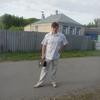 Евгений, 28, г.Волоконовка