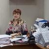 Ирина, 54, г.Ставрополь