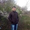 Илья, 35, г.Россошь