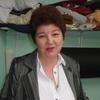 Инга, 55, г.Петропавловск-Камчатский