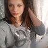 Софийка))), 22, г.Карачев