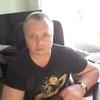 Владимир, 37, г.Лысково