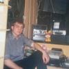 Дима, 38, г.Короча