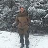 Денис, 40, г.Дальнегорск