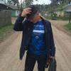 Максим Тагай, 26, г.Возрождение