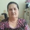Татьяна, 66, г.Александровск