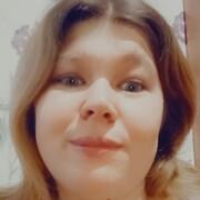 Анна Мусаева 29 Москва