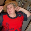 Анна, 54, г.Упорово