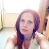Валентина, 25, г.Казанская