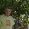 Александр Королёв, 78, г.Черноморское