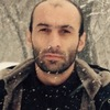 Alan, 31, г.Владикавказ