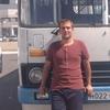 Дмитрий, 29, г.Курчатов