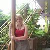 Tаня, 37, г.Демидов