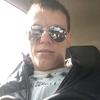 Сергей, 27, г.Лакинск