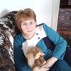 Вера, 51, г.Багдарин