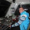Дэн, 30, г.Москва