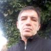 Игорь Борисович, 51, г.Черноморское