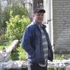 andrey, 40, г.Вязьма