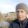 Денчик, 36, г.Пушкино