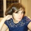 Марина, 39, г.Москва