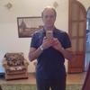 Вячеслав, 50, г.Орск
