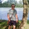 Илья, 40, г.Бахчисарай