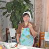 Анфиса, 48, г.Верхние Татышлы