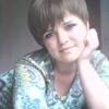 Вероника, 30, г.Мучкапский