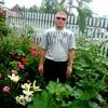 Дмитрий, 38, г.Ромоданово